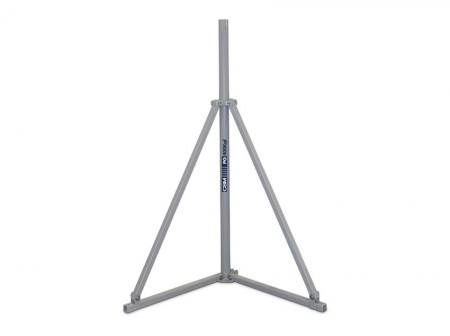 Pedestal guincho