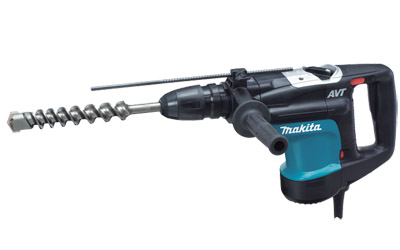 martelete 40mm