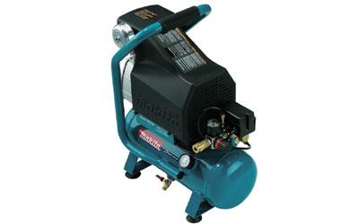 compressor de ar  makita