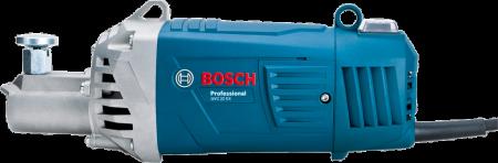 Motor vibrador Bosh
