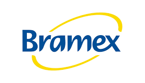 Bramex