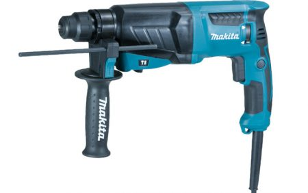 Martelete sds plus makita