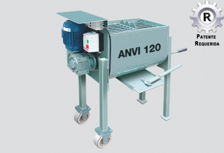 misturador-anvi-120